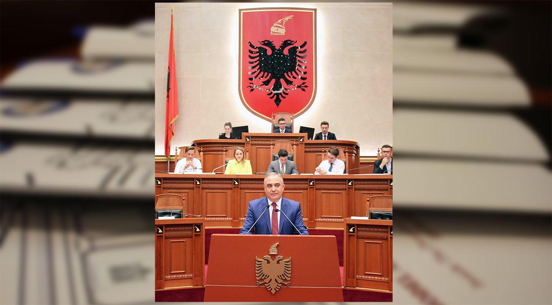 ELSA ALBANIA nxit ndërgjegjësimin për mbrojtjen e privatësisë