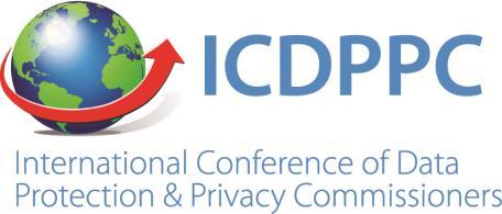 Pozicion i përbashkët i anëtarëve të Komitetit Ekzekutiv të Konferencës Ndërkombëtare të Komisionerëve të Mbrojtjes së të Dhënave dhe Privatësisë mbi pritshmëritë në lidhje me privatësinë nga rrjeti Libra