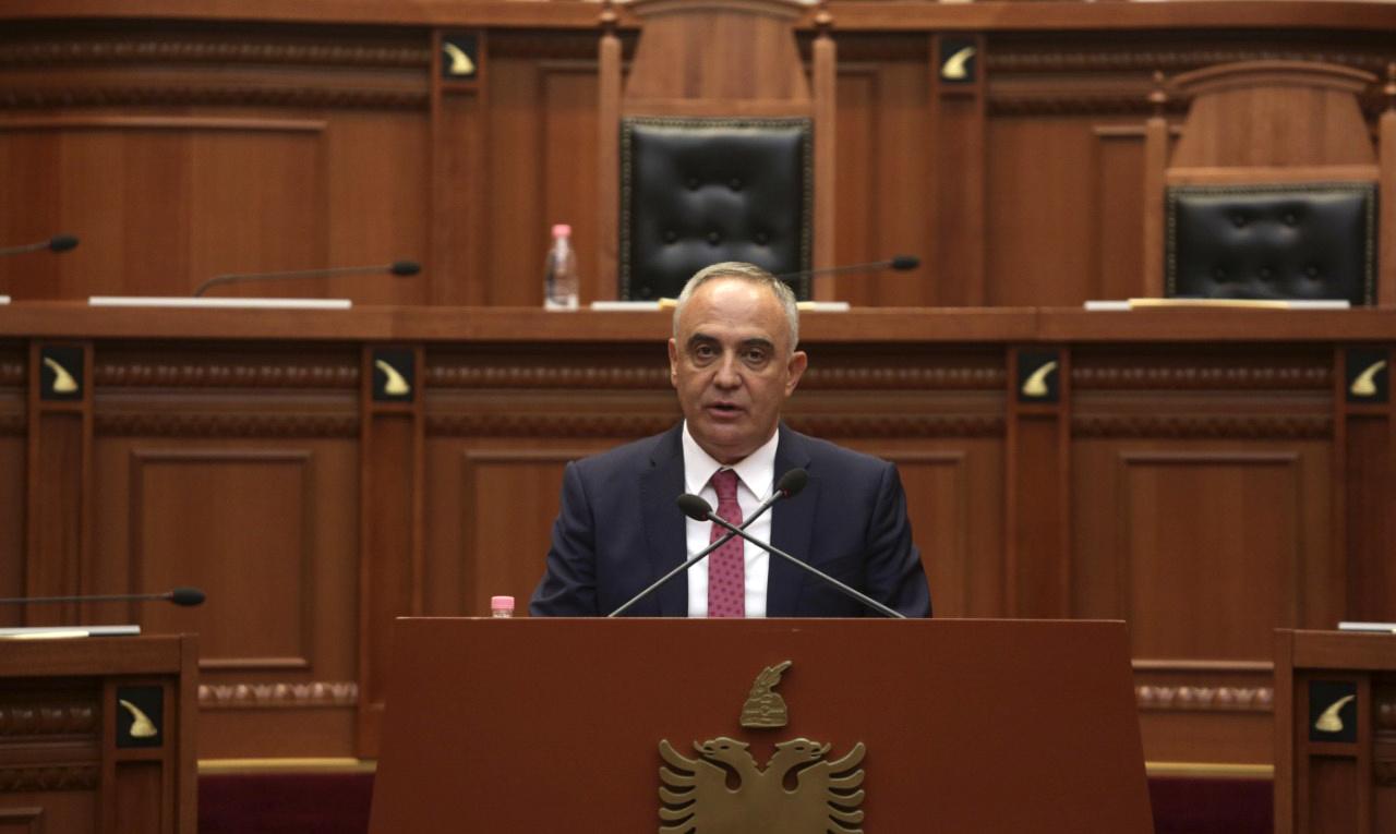 Kuvendi miraton rezolutën për vlerësimin e punës të Zyrës së Komisionerit për vitin 2020